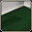 Dark Green Floor Paint icon
