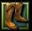 Doron's Ancient Boots icon