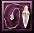 Dowsing Gem icon