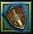 Dunlending Iron Kite Shield icon
