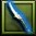 Dagger of Fate icon
