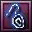 Earring of Insight icon