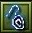 Earring of Fate icon