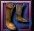 Exquisite Elven Campaigner's Boots icon
