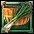 Fair Green Onion Crop icon
