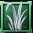Fairy Flax Fibre icon