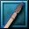 Common Javelin of Seeking icon