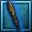 Common Spear of Jagged-spines icon