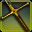 Fine Bronze Greatsword icon