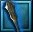 Fortified Black Ash Staff icon