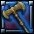 Galadhrim Axe of Tactics icon