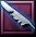 Gilded Quill icon