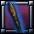 Golden Host Spear of Defense icon