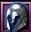 Heavy Helm from the Men of Bree icon