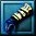 High-protector's Gloves icon