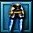 High-protector's Leggings icon