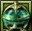 Infused Athelas Essence icon