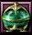Infused Athelas Extract icon