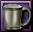 Iron Tankard icon