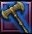 Laerdan's Axe icon