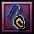 Laerdan's Earring icon