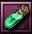 Lesser Athelas Extract icon
