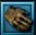 Majestic Marchwarden's Gloves icon