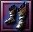 Malledhrim Boots of Rejuvenation icon