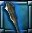 Misremembered Wizard's Staff icon