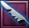 Oakheart's Feather icon