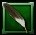 Perfect Craban-feather icon