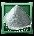 Pile of Dye Salts icon