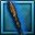 Polished Ash Spear of Agility icon