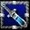 Power Potion (Tier 1) icon