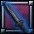 Reforged Dunedain Knife icon