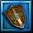 Resolute Dunlending Battle Shield icon