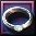 Restored Arnorian Speaker's Ring icon