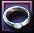 Restored Arnorian Warrior's Ring icon