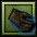 Restored Bard's Gloves icon