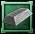 Rich Iron Ingot icon