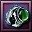 Ring of the Potent Venom icon