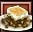 Shepherd's Pie icon