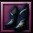 Shield-master's Boots icon