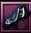 Shield-master's Gauntlets icon