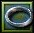 Shimmering Ring icon