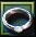 Shining Ring icon