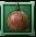 Shire Apple icon