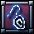 Simple Platinum Loop icon