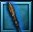Spear of Battle  icon