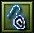Stanric's Earring icon
